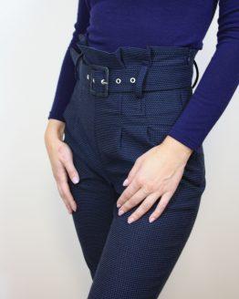 Панталон | The Dotty Pants | SHADE Boutique