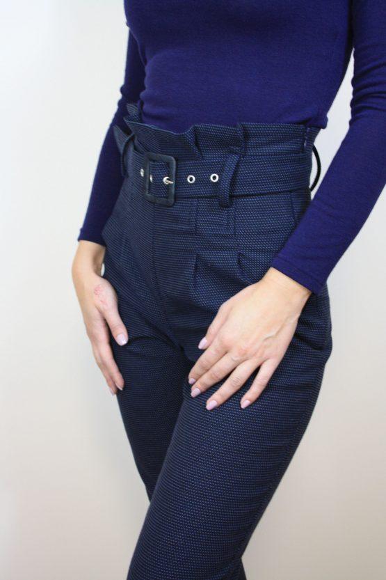 Панталон   The Dotty Pants   SHADE Boutique