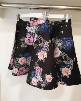 Пола | Dark Rose | SHADE Boutique